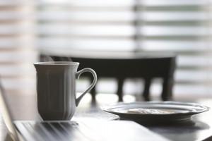 coffee-cup-768775_1920