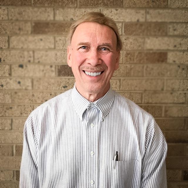 Mike Vellner